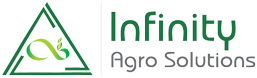 Infinity Agro Solutions